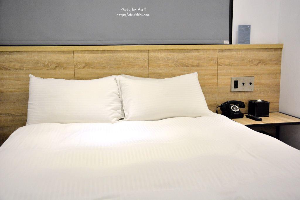 台中逢甲住宿|鵲絲旅店 CHASE Walker Hotel–全台第一家無人旅店