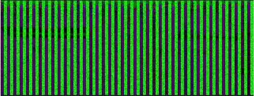 xtion2-depth-image