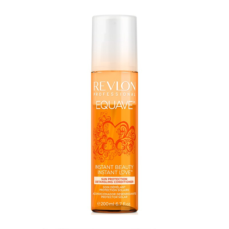 Revlon_Professional_Equave_Sun_Protection_Detangling_Conditioner_200ml_1471952285