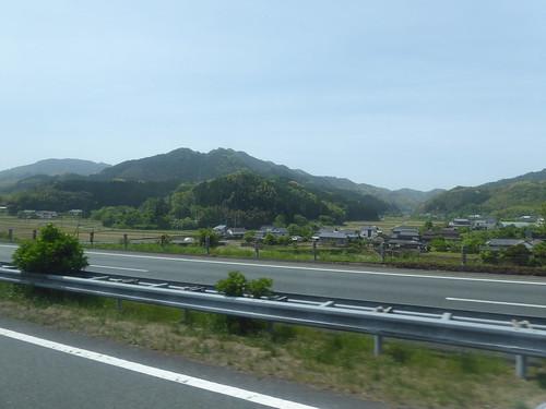 jp-fukuoka-kumamoto (7)
