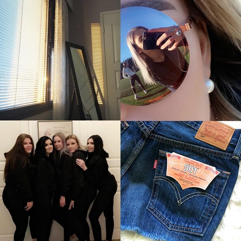 PicMonkey Collage-4