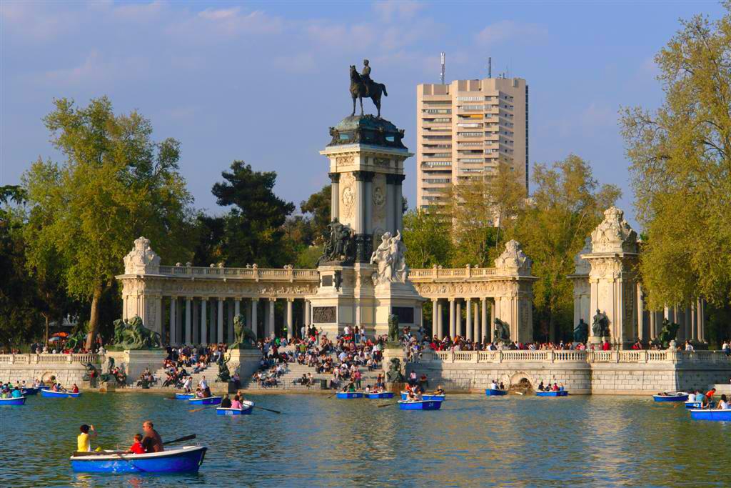 10 cosas únicas para hacer en Madrid 10 cosas únicas para hacer en madrid - 34567299140 9d6fcc0313 o - 10 cosas únicas para hacer en Madrid
