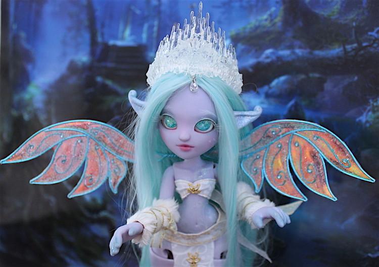 Nouvelle tenue pour ma petite Frost (Butterfly) p7 - Page 7 34569328073_350b88c293_b