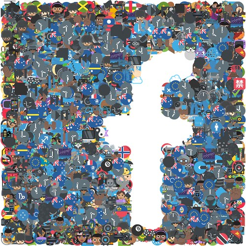 facebook | by mark knol