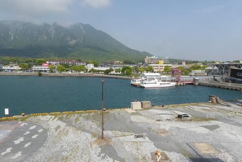 jp-kumamoto-shimabara-ferry-aller (11)