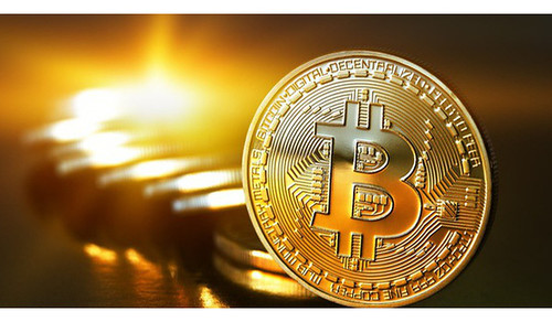 Bitcoin Mining Payout Schedule Irs