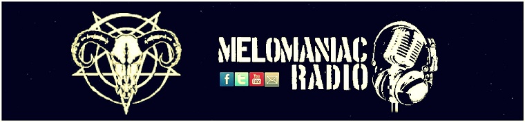 Melomaniac Radio