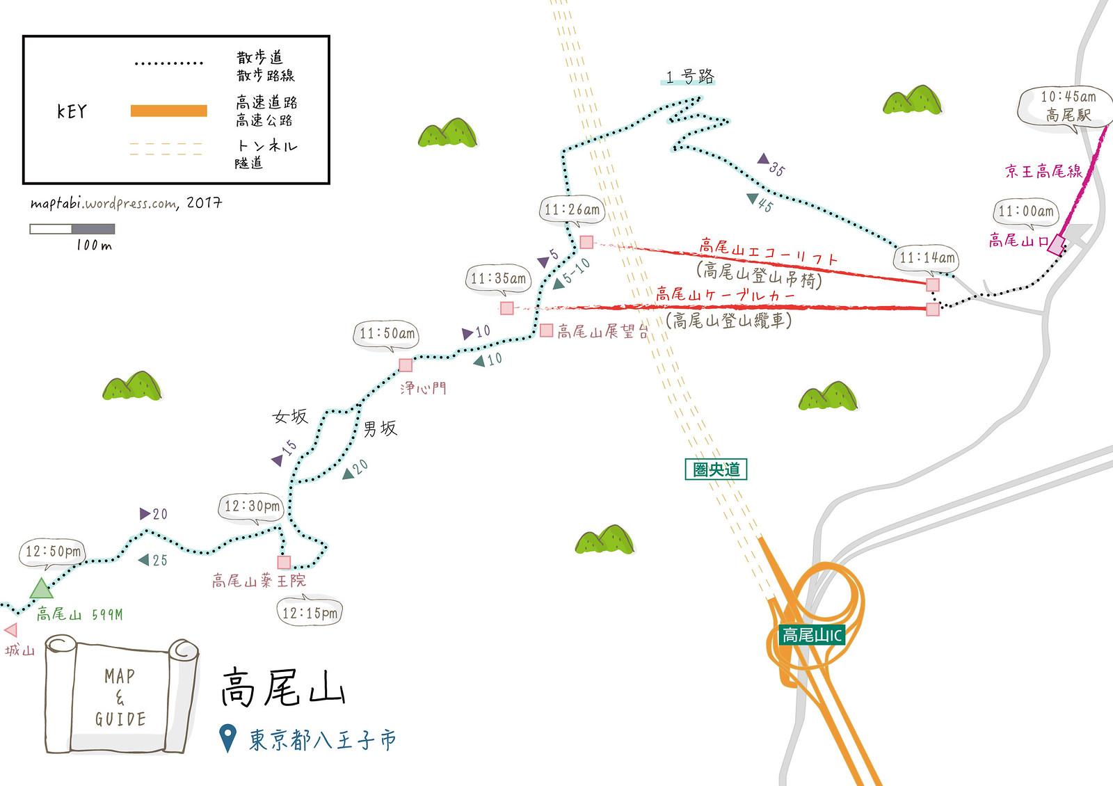 takaosan_map1