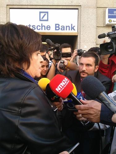 Manifestacion contra asesinato de periodistas3