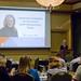 Tucson Event with CREW President