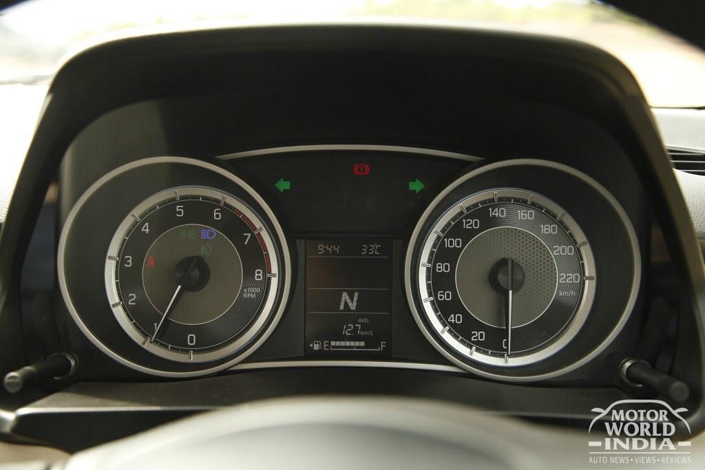 2017-Maruti-Suzuki-DZire-Interiors (12)