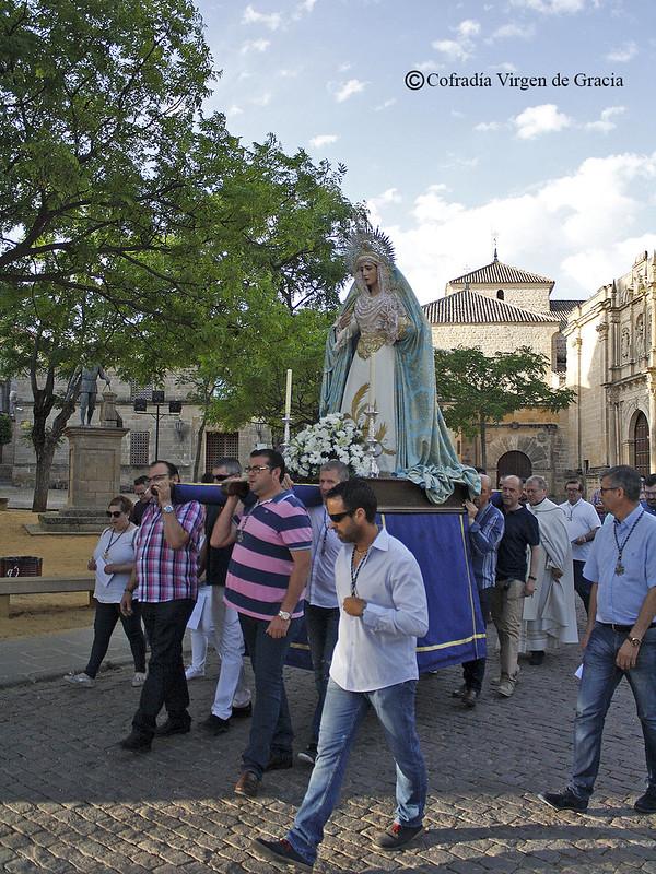 Rosario 20170013