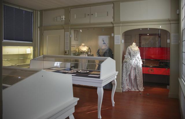 Patriciërshuis, Dordrecht