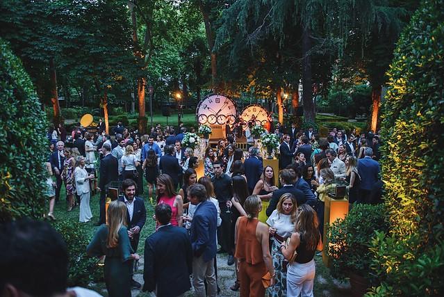 _ilcarritzi_summum_abc_web_men_lifestyle_fashion_travel_italian_embassy_garden_