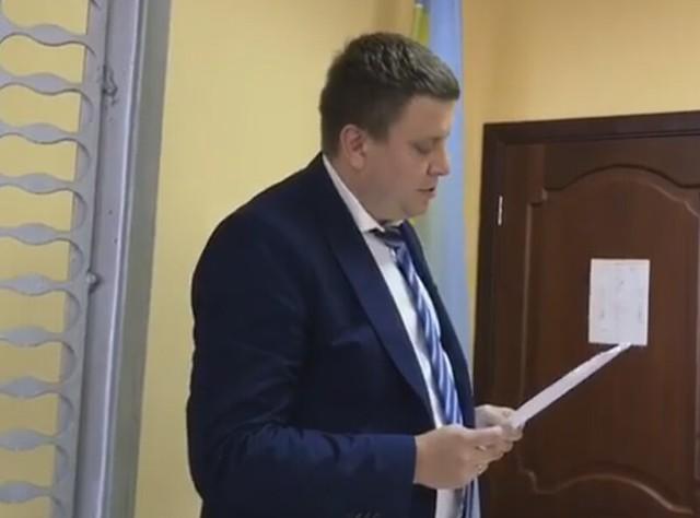 суд Хомко_4