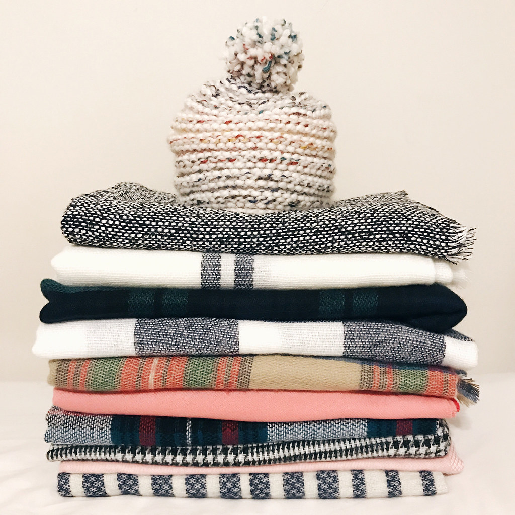 pin to present knit beanie 2