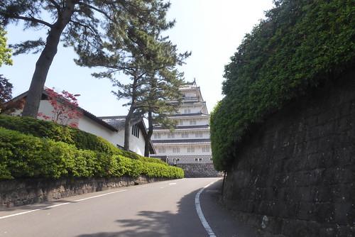 jp-shimabara-chateau (5)