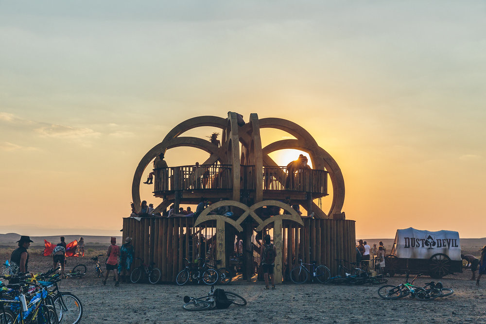 AfrikaBurn+-+Play+-+A+photo+journal