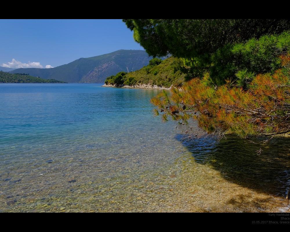 ithaca_beach1