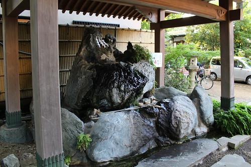 mabashiinarijinja19
