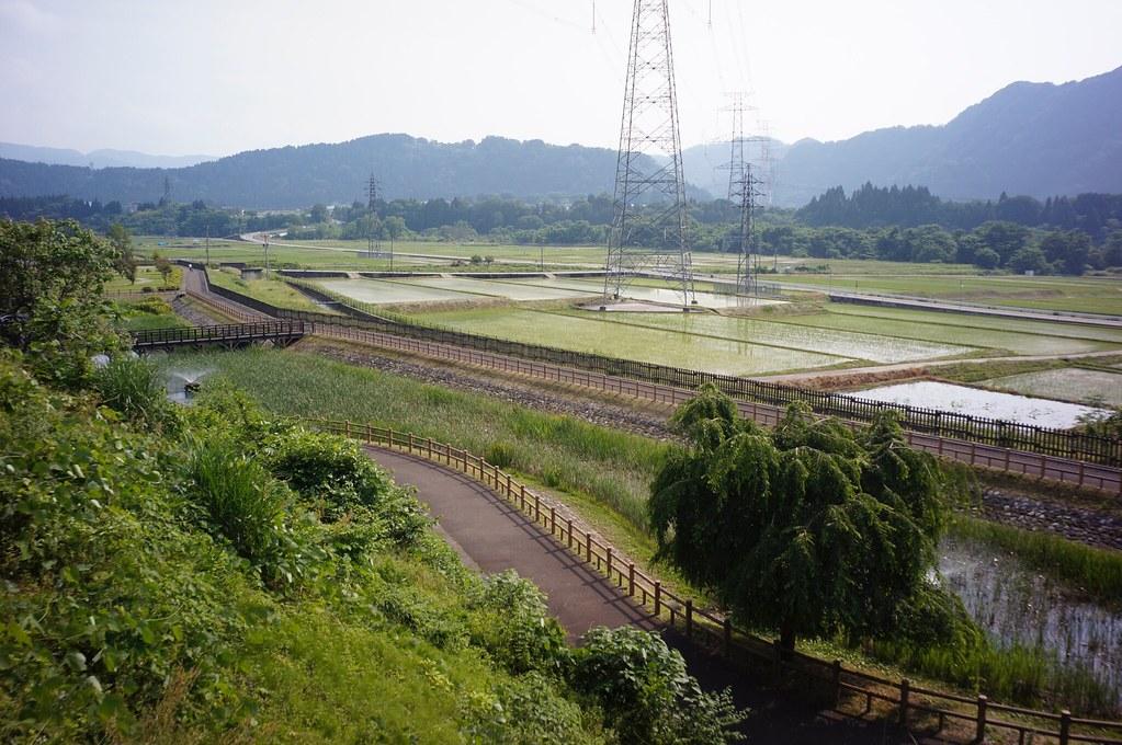 YPSHIOKA Enchi