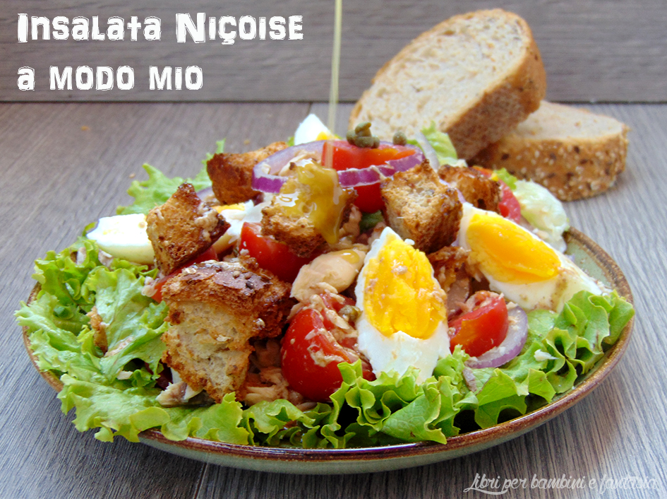 nicoise 555