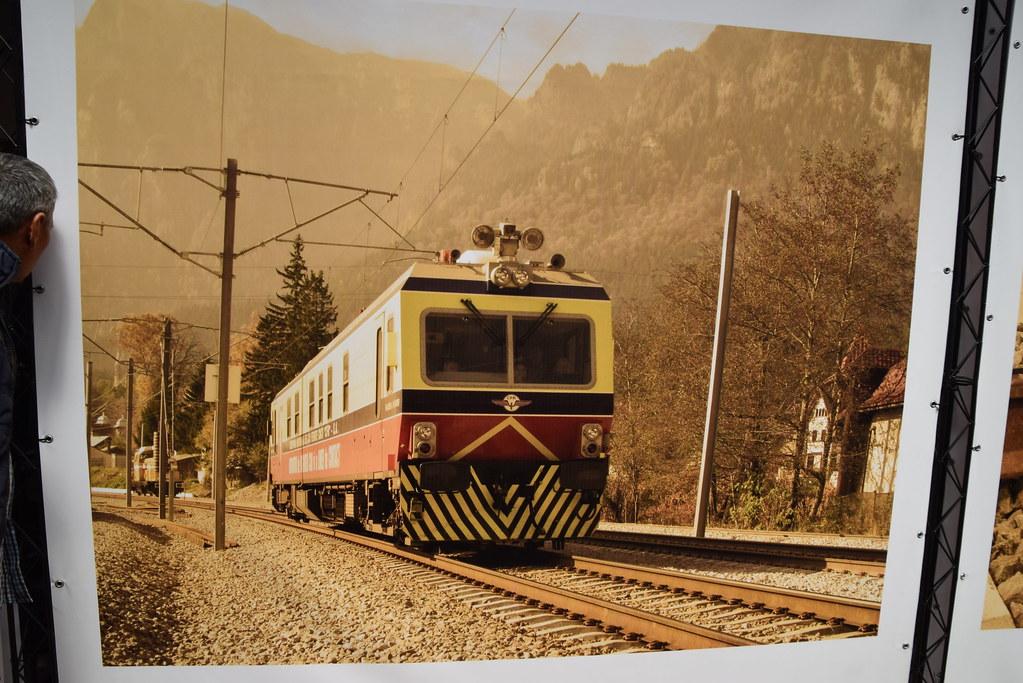 Locomotive - Pagina 69 34908500016_d273432fd6_b