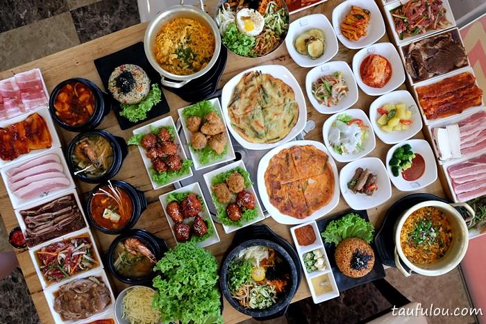 Hwa Ga Korean BBQ (25)