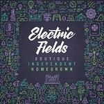 Electric Fields Festival sponsors Scotland On Sunday