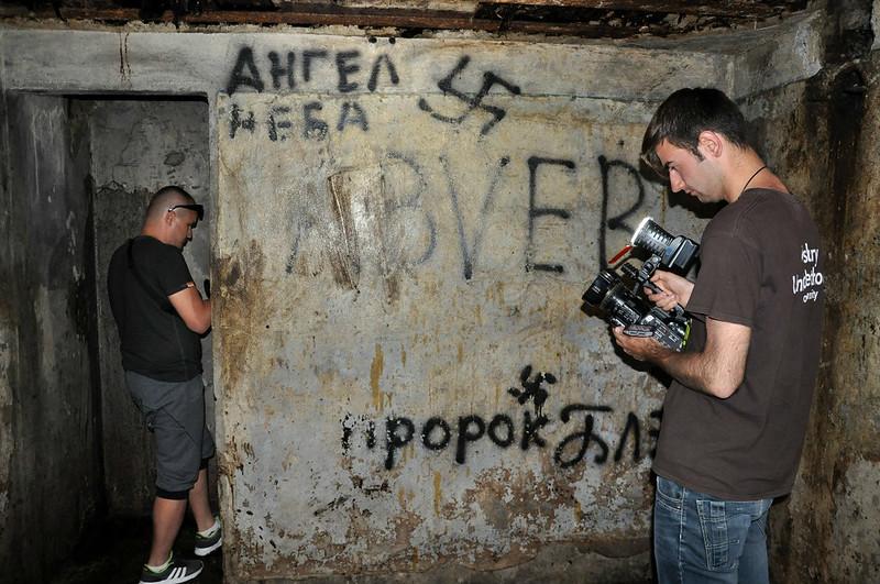 бункер Коха (12)