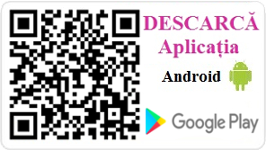 Descarca aplicatia gratuita