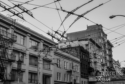 170527m San Francisco Chinatown _Utopia _32