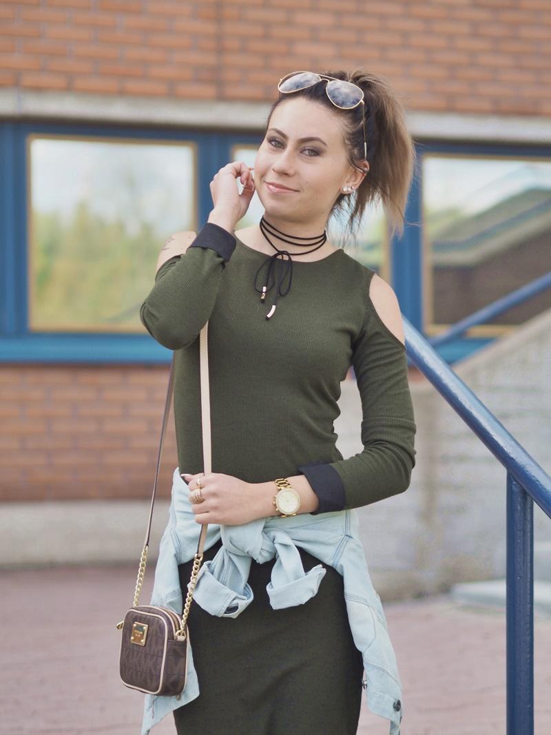 katzariina-finnishblogger-kuopio