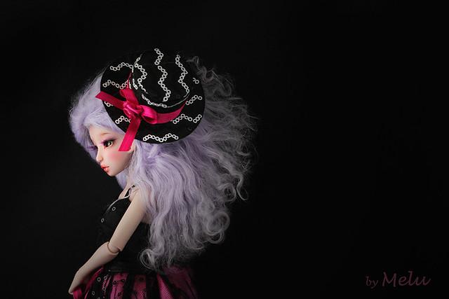 Portrait en noir  - devoilée bas p5 35031486145_c4b56f35ab_z