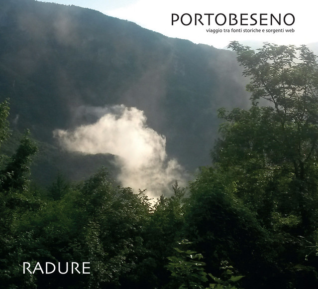 COVER_PORTOBESENO 2017