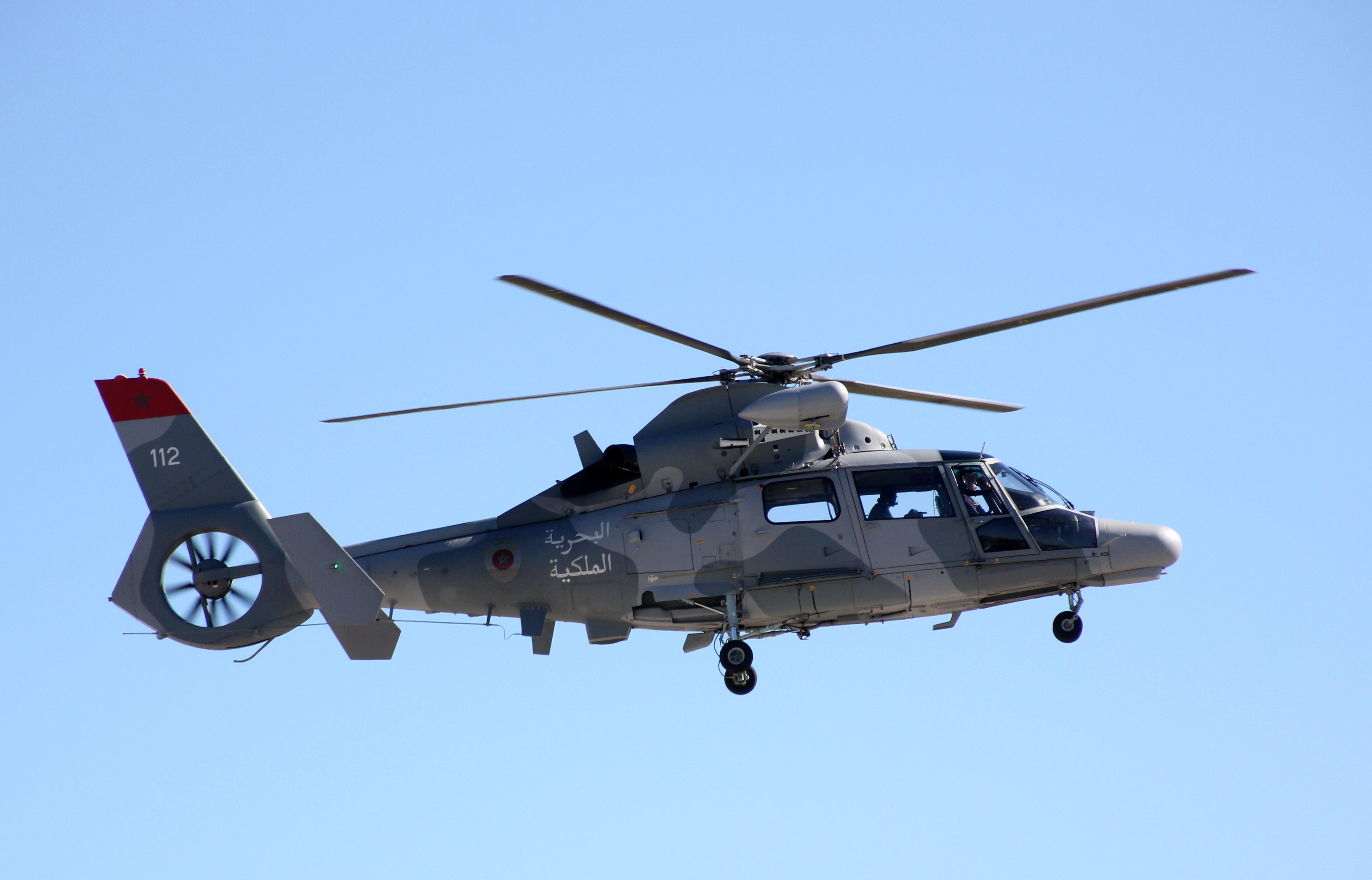 Photos Helicopteres de la MR - Page 4 33957226733_17827c4b46_o