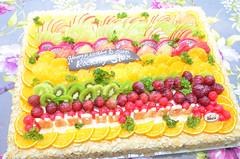 Manchu Manoj Birthday Celebrations Stills