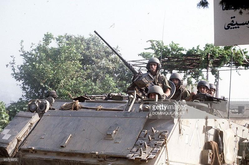 M113-idf-beirut-19820721-gty-1