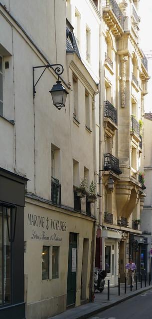 Paris!-6.jpg