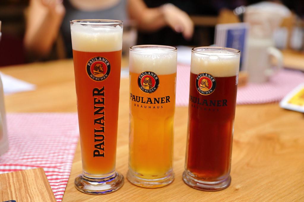 PaulanerBrauhaus2