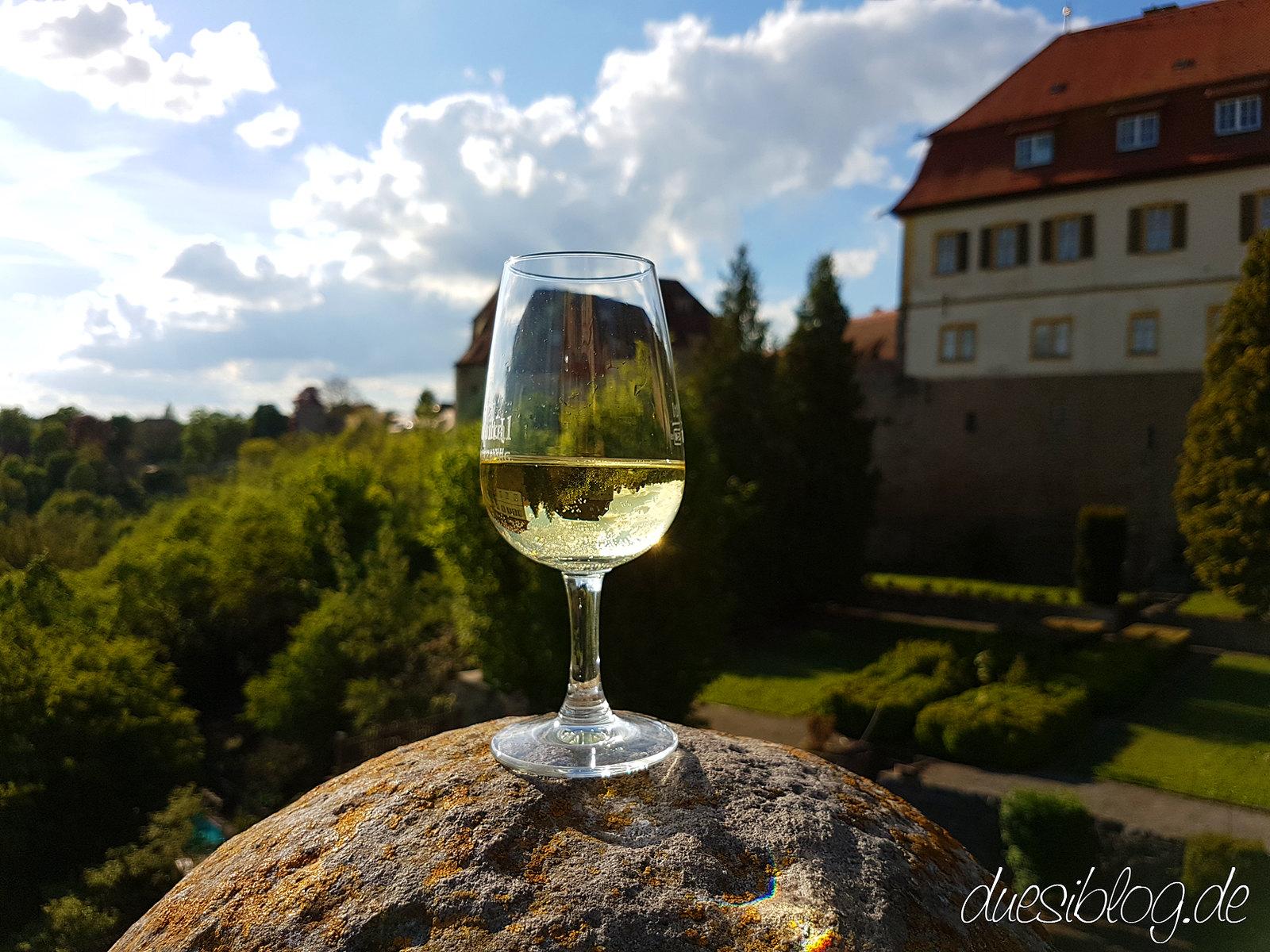 Rothenburg ob der Tauber WtasO duesiblog 03