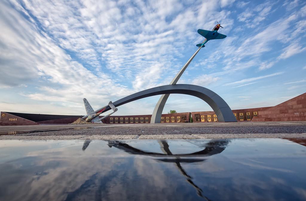 ❶Тула памятник защитникам неба отечества|23 февраля морякам|Images about #FW on Instagram|Memorial Complex to Defenders of Motherland Sky, Tula|}