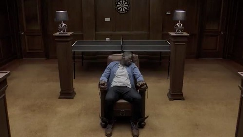 Get Out - screenshot 7