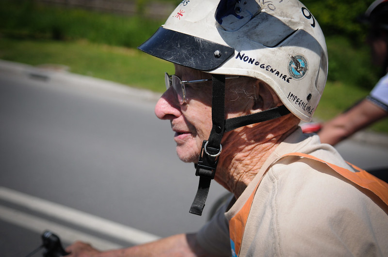 Tour de L'ile in Montreal-20.jpg