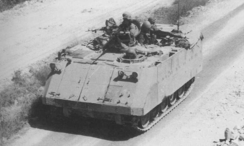 M113-toga-lebanon-1990s-onv-1