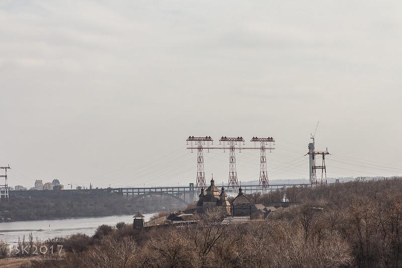 zaporizhya-120