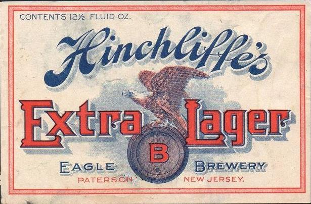 Hinchcliffe-extra-lager-2