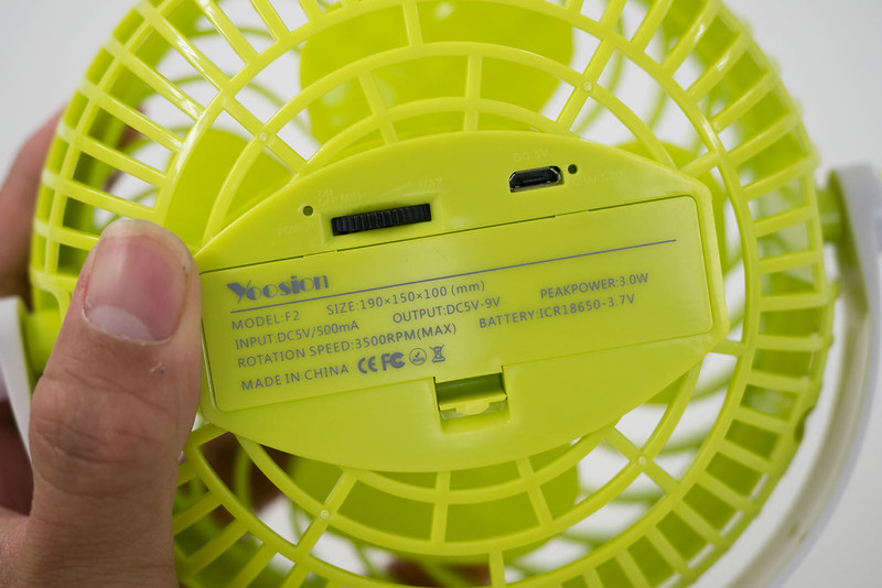 MINI_BATTERY_FAN-5
