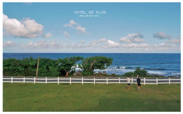 hoteldeplus-9