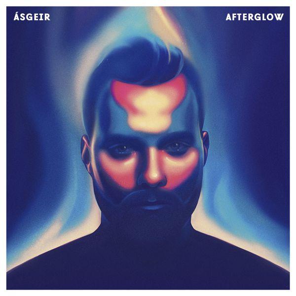 Ásgeir - Afterglow